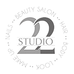 Studio 22 Madrid